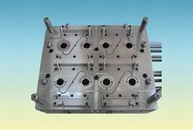Sinomould uses High Quality and Advanced Processing Machines for Mold Manufacturing / We are one of the leading China molds manufacturer and plastic mold maker in China. Annually our company exports more than 2,000 sets of all kinds of the different injections moulds....  http://articru.com/2013/business/sinomould-uses-high-quality-and-advanced-processing-machines-for-mold-manufacturing/