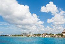 El Cid Vacations Club February Suggestions