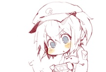 AnimeManga