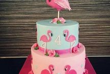 cumpleaños #18♡