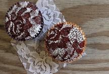 food // recipes // baking