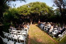 Mercury Hall Wedding by Premiere / Photos by Studio 563 Photography in Austin, Texas