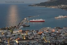 Best Places Zante Zakynthos