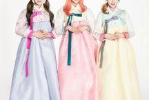 Photography / Photography Korean Girls