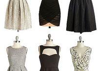 F ドレス Dress