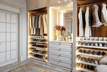 Giysi Odası*