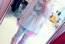 Harajuku/lolita  Fashion ^^ / Whats this board about | ☆*:.。. o(≧▽≦)o .。.:*☆