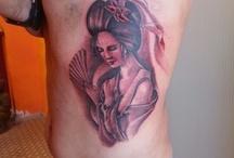 Tattoonie!!!