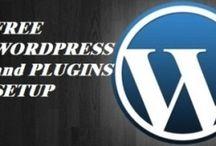 WordPress / WordPress Related