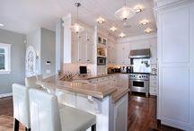 Kitchens / I need a kitchen makeover