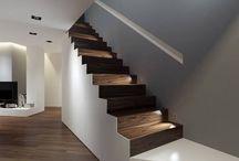 merdiven fikirleri