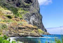 Madeira in Love