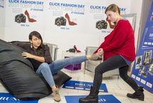 Click Fashion Day 2 edizione