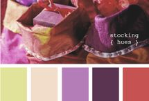 Inspiration Palettes1