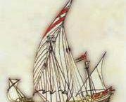 Karamürsel ship
