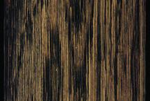 Collezioni Basic - Ares Parquet / La Collezione Basic di Ares Parquet è colorata. Tutto il legno è di provenienza italiana. Questo catalogo è per interni.