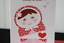 Valentine Fun Stuff