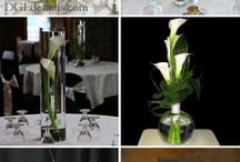 Flowers for all occasions  / by Patti Le'Boeuf