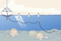 Sustainable Yachting / sustainable yachting