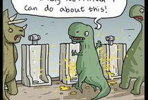 Funny Stuff....  / by Jaelyn Oldroyd