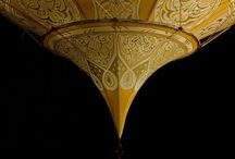 Lights - Lamps - Lighting