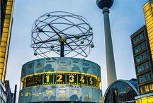pismena berlin