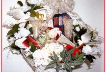 Свитдизайн свадьба