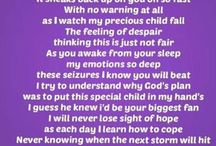 I hate epilepsy