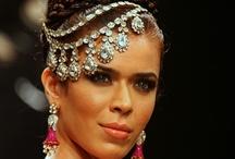 Fashion Shows / by Birdhichand Ghanshyamdas Jewellers