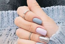 must have nail arts