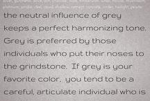 Grey-spiration