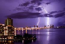 South Florida / All Things South Florida
