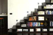 Idees escales