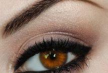 Makeuppp.