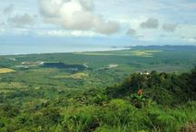Costa Rica ocean view property for sale