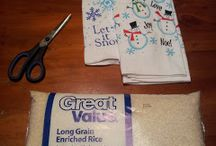 You So Crafty! / Crafting, homemade, knitting