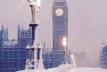 Λονδίνο αγγλία
