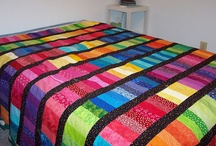 Sewing - Quilt Stuff