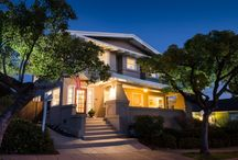 Residential Photography / Real Estate, Interior Design & Home Staging Photography