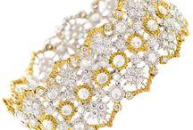 Bangles / Bracelet