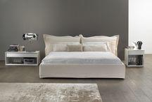 BEDS / Casadesús Sofas furniture for Interior Design