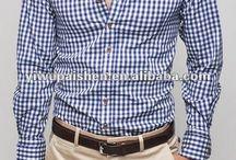 men fashion shirt ideas