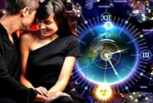 Vashikaran Specialist in Kolkata Howrah and Darjeeling / Pandit M.k Shastri Ji assist you to with love, career, and relation solutions.