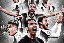 Champions League Final 2017