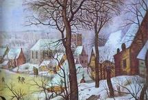 Piter Bruegel