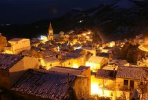 Novara di sicilia / #sicily #Novaradisicilia