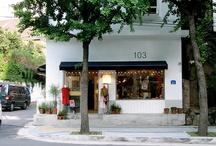 Pretty Store