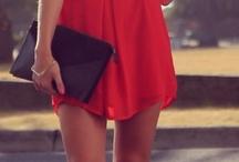 * Dresses *