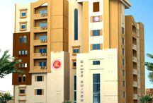 Apartment Gurgaon