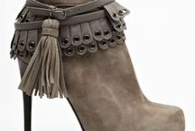 shoes and boots for beginners